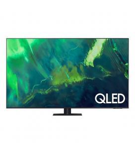 Televisor samsung qe55q75a 55'/ ultra hd 4k/ smart tv/ wifi