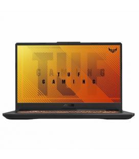 """Asus TUF Gaming FA706II-H7071T AMD Ryzen 7 4800H/16GB/1TB SSD/GTX1650Ti/17"""""""