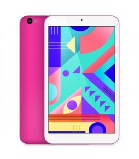 "SPC Tablet Lightyear New 8"" HD QC 2GB 32GB Rosa"