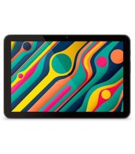 """SPC Tablet Gravity New 10,1"""" HD 2GB 32GB Negra"""