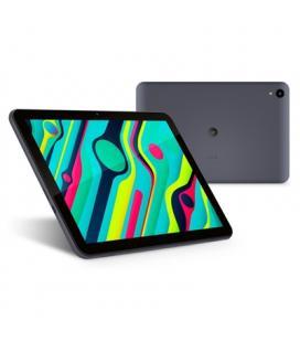 """SPC Tablet Gravity Pro New 10,1"""" HD 3GB 32GB Negra"""