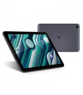 """SPC Tablet Gravity 4G OC New 10,1"""" HD 4GB 64GB"""