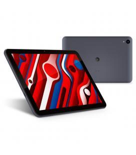 "SPC Tablet Gravity Ultimate 10,1"" FHD 4GB 64GB"