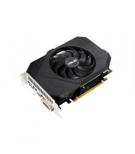 ASUS VGA NVIDIA PH-GTX1650-O4GD6 4GB DDR6