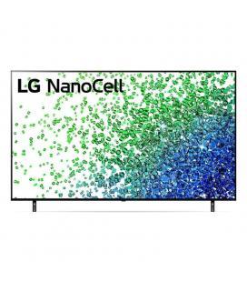 Televisor lg 50nano806pa 50'/ ultra hd 4k/ smart tv/ wifi