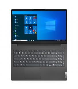 "Portátil Lenovo V15 G2 ITL 82KB0004SP Intel Core i3-1115G4/ 8GB/ 256GB SSD/ 15.6""/ Win10"
