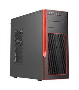 Supermicro Tower3 Xeon E-224G/16GB DDR4/240GBx2Uds