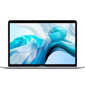 Portatil apple macbook air 13 mba 2020 - apple m1 - 8gb - ssd512gb - 13.3 - silver - Imagen 1
