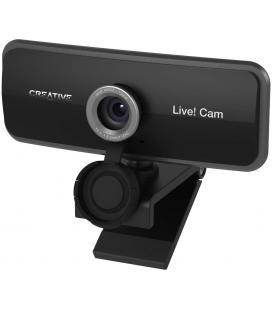 Webcam creative live cam sync 1080p - full hd