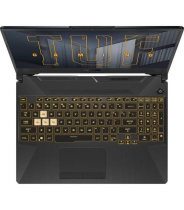 Portátil Gaming Asus TUF FA506QM-HN016