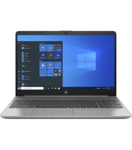 "PORTATIL HP 250 G8 I5-1135G7 8GB 256GBSSD 15,6"" W10H - Imagen 1"