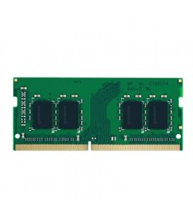 Goodram 4GB DDR4 2666MHz CL19 SR SODIMM - Imagen 1