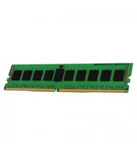 Memoria ddr4 8gb kingston - 3200 mhz - pc4 - 25600 - cl22 dimm - no ecc - Imagen 1