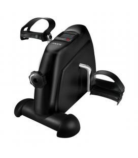 Pedaleador digital jocca 6158n/ negro - Imagen 1