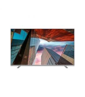 "TELEVISIoN LED 55"" TOSHIBA 55UL4B63DG SMART TV UHD 4K"