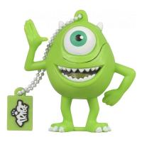 PENDRIVE TRIBE PIXAR MONSTERS MIKE - Imagen 1
