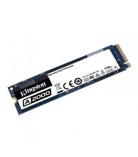 Kingston A2000 M.2 1TB PCI Express 3.0 NVMe