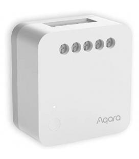 Switch aqara single module t1 with neutral - Imagen 1