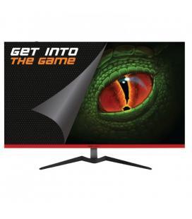 "Keep Out XGM272K monitor 27"" QHD 1ms DP HDMI MM"