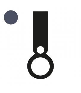 Apple airtag loop/ azul marino/ mhj03zm/a - Imagen 1
