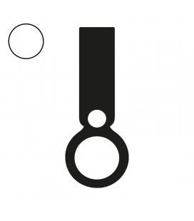 Apple airtag loop/ blanco/ mx4f2zm/a - Imagen 1