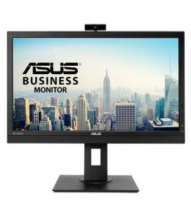 "ASUS BE24DQLB pantalla para PC 60,5 cm (23.8"") 1920 x 1080 Pixeles Full HD Negro - Imagen 1"