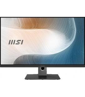 """MSI AM271P 11M-023EU i7-1165G7 16GB 512 W10P 27"""" N"""