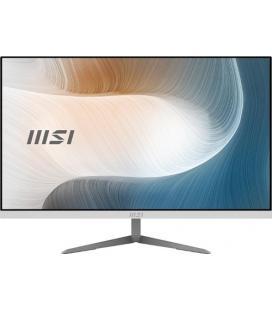 """MSI AM271 11M-027EU i5-1135G7 8GB 512 W10H 27"""" B"""