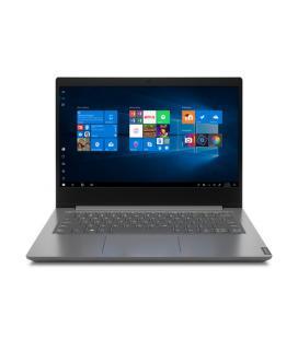 "Lenovo V V14 DDR4-SDRAM Portátil 35,6 cm (14"") 1920 x 1080 Pixeles Intel® Core™ i5 de 10ma Generación 8 GB 256 GB SSD Wi-Fi 5 (8"