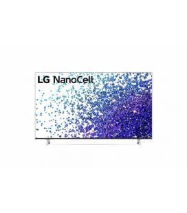 "LG NanoCell 50NANO776PA Televisor 127 cm (50"") 4K Ultra HD Smart TV Wifi Blanco"