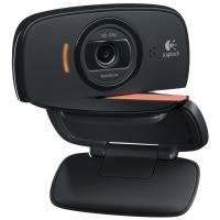 WEBCAM LOGITECH C525 - HD