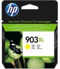 HP Cartucho de tinta Original 903XL amarillo de alto rendimiento - Imagen 12
