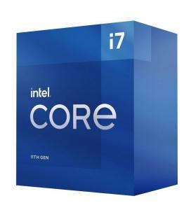 Procesador Intel Core i7-11700 2.50GHz