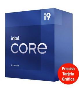 Procesador Intel Core i9-11900F 2.50GHz