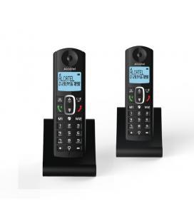 TELEFONO FIJO ALCATEL F685 DUO