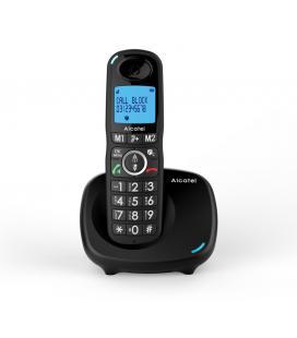 TELEFONO FIJO ALCATEL XL535