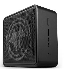 Ordenador nuc millenium kled - gaming - i5 9300h - 16gb - 500gb ssd - gf gtx 1660 - w10 - Imagen 1