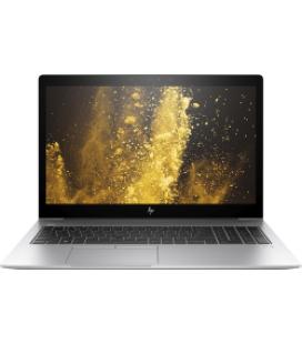 "FlexIT HP EliteBook 850 G5 (Refurbished), 1.8 GHz, 39.6 cm (15.6""), 1920 x 1080 pixels, 8 GB, 256 GB, Windows 10 Pro - Imagen 1"