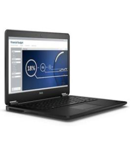 "FlexIT Dell Latitude E7450 (Refurbished), 5th gen Intel® Core? i5, 2.3 GHz, 35.6 cm (14""), 1920 x 1080 pixels, 8 GB, 128 GB - Im"