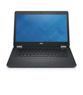 "FlexIT Dell Latitude E5470 (Refurbished), 6th gen Intel® Core? i5, 2.4 GHz, 35.6 cm (14""), 1920 x 1080 pixels, 8 GB, 128 GB - Im"