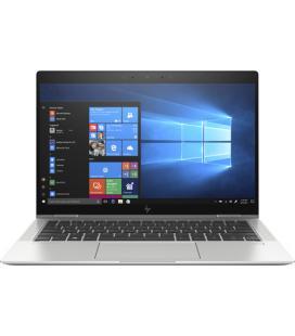 """HP EliteBook x360 1030 G4 LPDDR3-SDRAM Híbrido (2-en-1) 33,8 cm (13.3"""") 1920 x 1080 Pixeles Pantalla táctil 8ª generación de pro"""