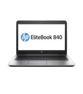 "FlexIT HP EliteBook 840 G3 (Refurbished), 6th gen Intel® Core? i7, 2.6 GHz, 35.6 cm (14""), 1920 x 1080 pixels, 8 GB, 256 GB - Im"