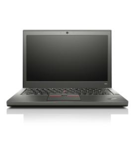 "X250 WWAN i5-5300U/8GB/500GB/12.5""HD/W10P CMAR WLAN/BT/CAM (R4) - Imagen 1"