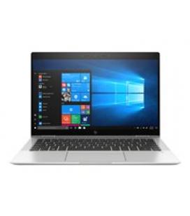 "HP EliteBook x360 1030 G4 - 13.3"" - Core i5 8365U - 8 GB RAM - 256 GB SSD - UK"