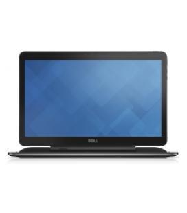 "FlexIT Dell Latitude 13 7350 (Refurbished), Intel® Core? M, 1.2 GHz, 33.8 cm (13.3""), 1920 x 1080 pixels, 8 GB, 256 GB"