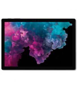 """Microsoft Surface Pro 6 256 GB 31,2 cm (12.3"""") 8ª generación de procesadores Intel® Core™ i5 8 GB Wi-Fi 5 (802.11ac) Windows 10"""