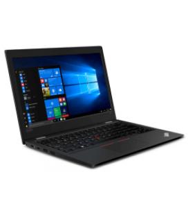 """FlexIT Lenovo ThinkPad L390 (Refurbished), 8th gen Intel® Core? i5, 1.6 GHz, 33.8 cm (13.3""""), 1920 x 1080 pixels, 8 GB, 256 GB -"""