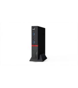 M900 Tiny i5-6500T/8GB/500GB/W10P COA (R4) - Imagen 1