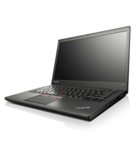 """FlexIT Lenovo ThinkPad T450s (Refurbished), 5th gen Intel® Core? i7, 2.6 GHz, 35.6 cm (14""""), 1920 x 1080 pixels, 12 GB, 240 GB -"""