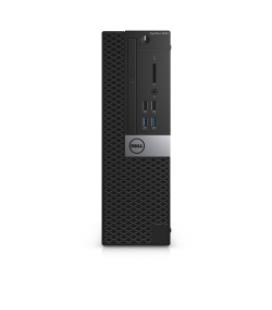 3040 SFF i3-6100/8GB/500GB/DVDRW/W10P CMAR (R4)